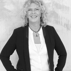 Erica Pallandt Therapie Roermond